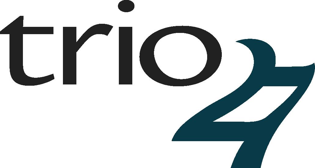 trio 27 // Bonnen, Hölscher, Vazo