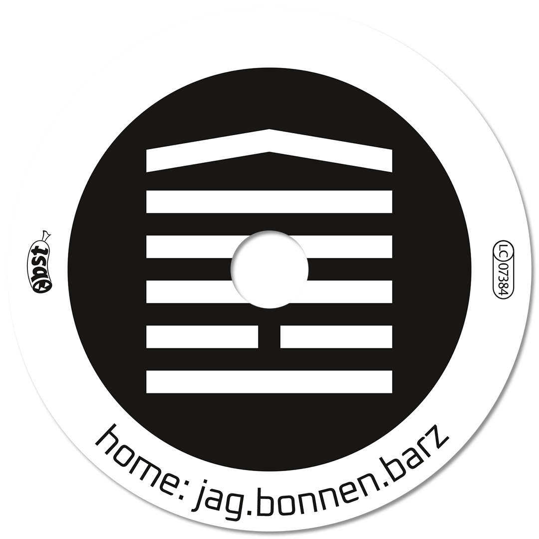 Label Home