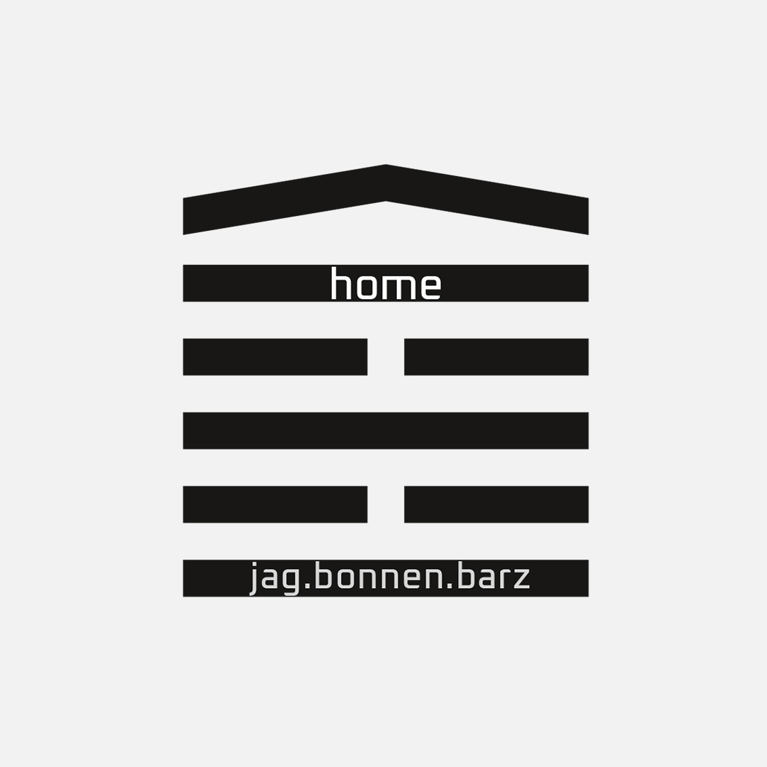 Home Band